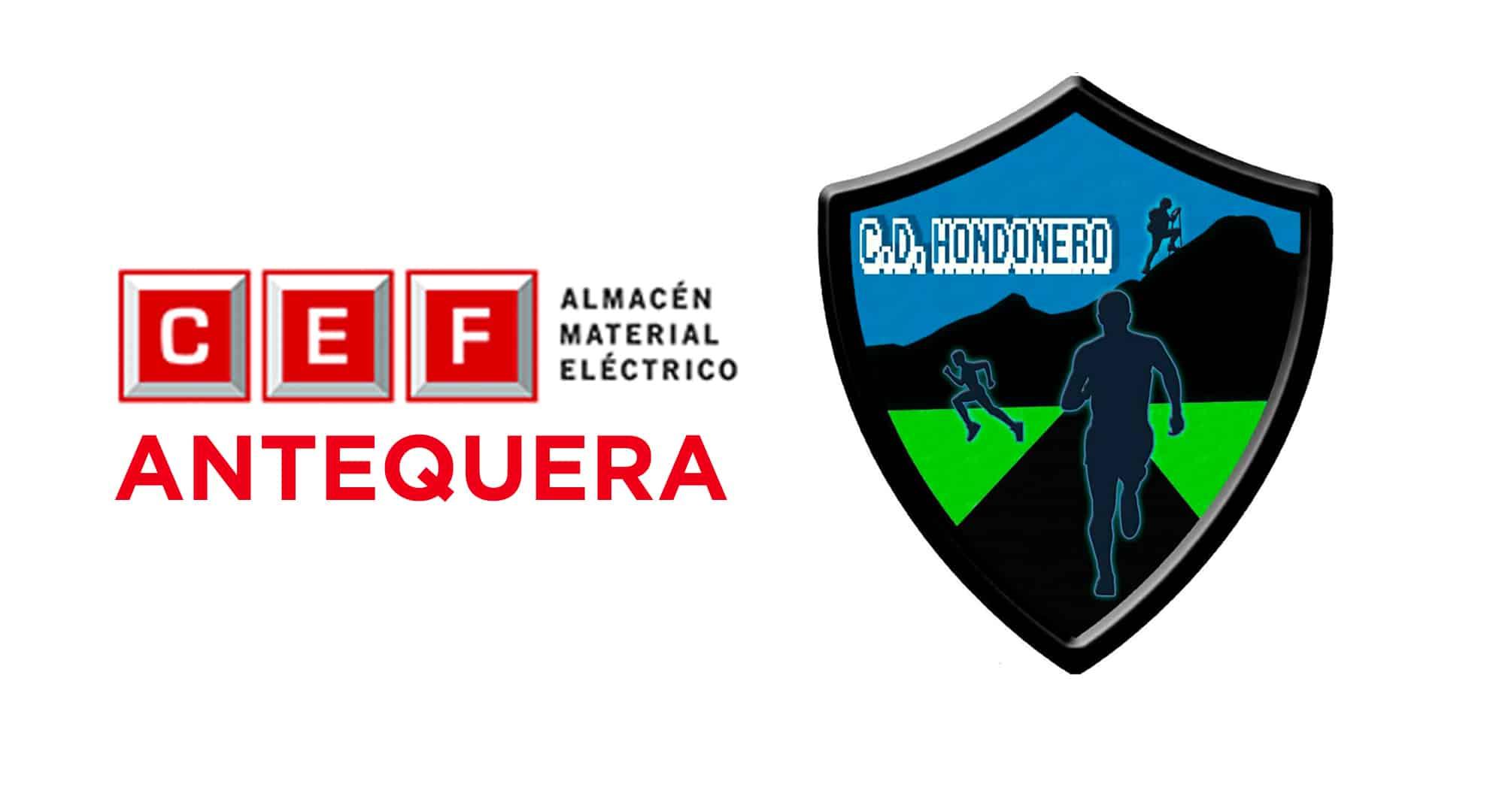 CEF Antequera
