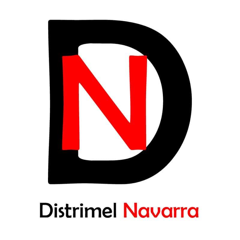 Distrimel Navarra