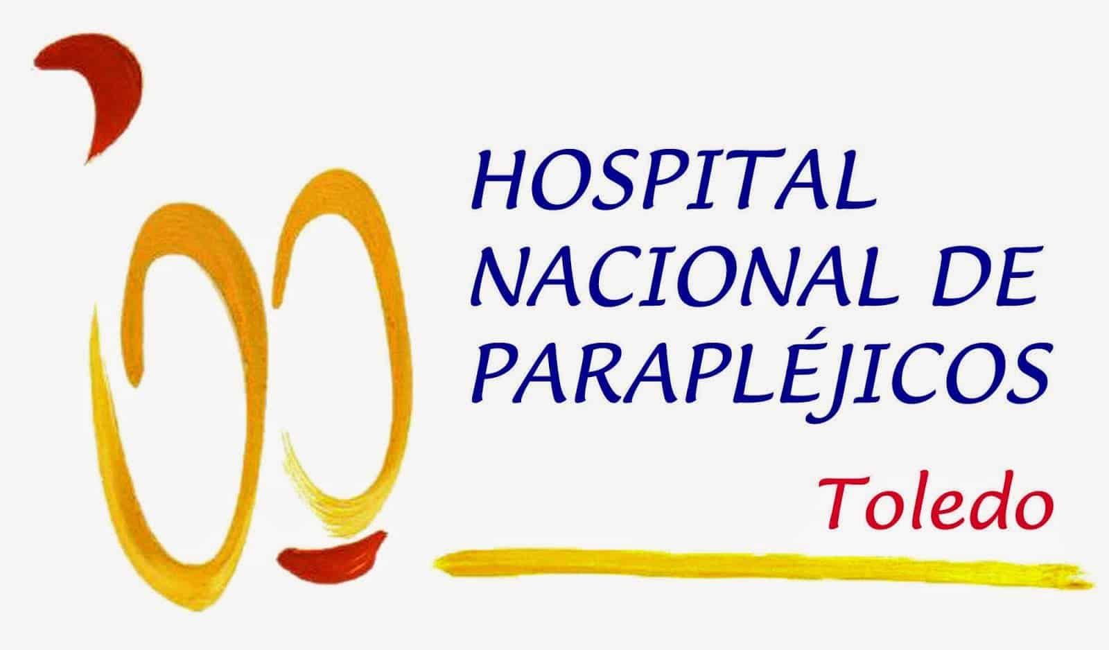 Hospital de Parapléjicos de Toledo