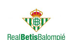 Real Betis Balonpié