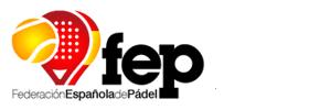 Federación Nacional de Pádel
