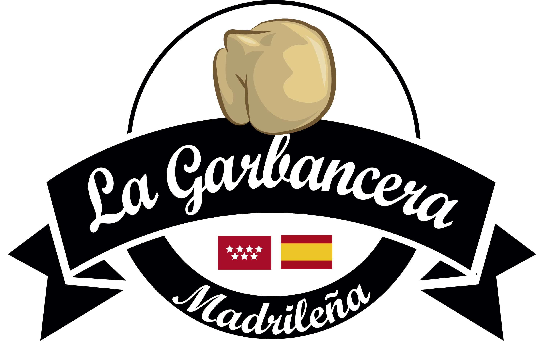 Garbancera Madrileña