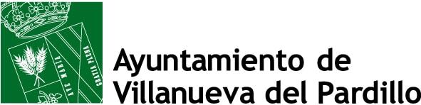 Ayuntamiento Villanueva del Pardillo