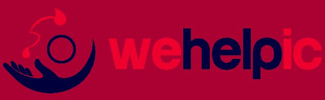 Wehelpic